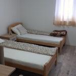 oaza-apartmani