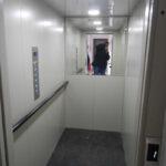 lift ka apartmanima