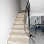 lift za stepenice 1