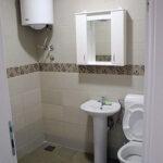kupatilo-u-apartmanu