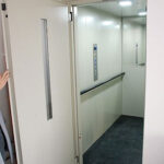 lift-ka-apartmanima