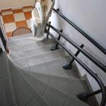 lift-na-stepenistu