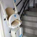 lift-za-stepenište